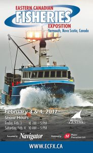 ECFE-Show-Guide-2017-Cover