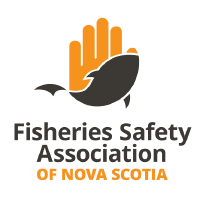 Fisheries Safety Association of NS