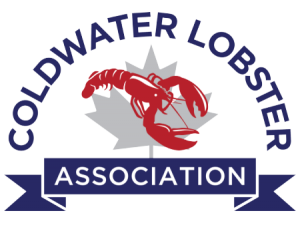 Logo-Coldwater-Lobster-Association