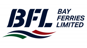 bay-ferries-limited-bfl-vector-logo