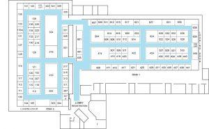 EFE Plan Final SG2_c